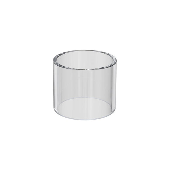 Vaporesso SKRR-S Mini Replacement Glass Tube 3.5ml