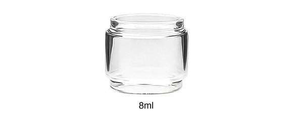 Vaporesso Sky Solo Plus Replacement Glass Tube 8ml