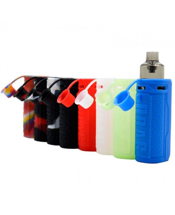 Silicone Cases Voopoo Drag S