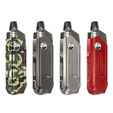 Artery Cold Steel AK47 Pod Kit 1500mAh