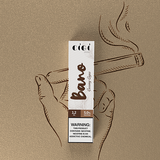 ECIGARA CIGI MINI DISPOSABLE POD SYSTEM