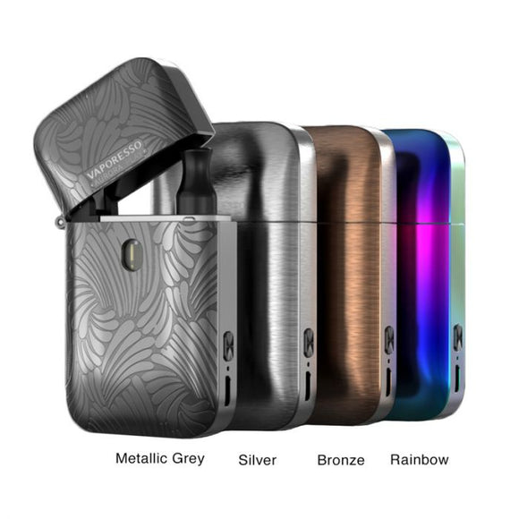 VAPORESSO AURORA PLAY-KIT - vayyip