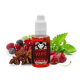 Blood Sukka - Vampire Vape 30ml