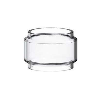 VAPORESSO GTX TANK 22 REPLACEMENT GLASS 3.5ML