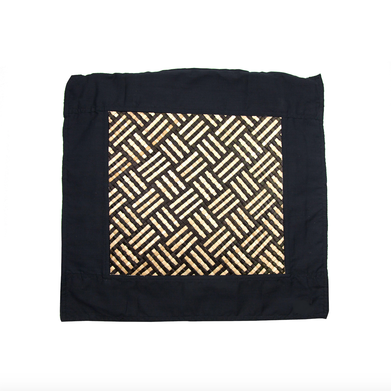 Tribal Pillow Case