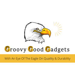 Groovy Good Gadgets