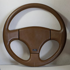 Personal Giugiaro Brown 360mm