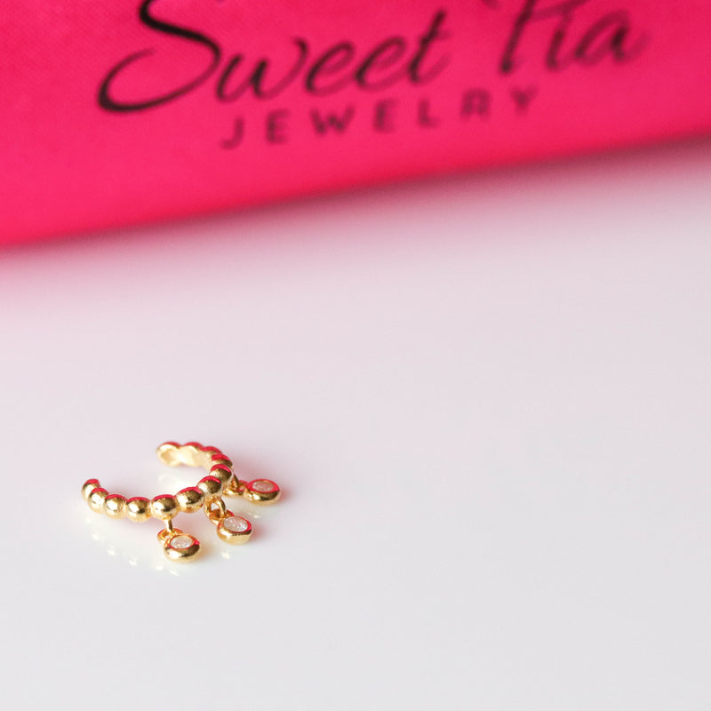 Giselle - Sweet Pia Jewelry