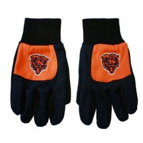 BEARS UTILITY GLOVES