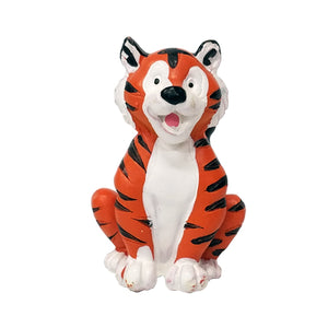 JUNGLE ANIMAL FIGURINE