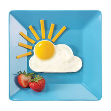 Load image into Gallery viewer, SUNRISE EGG MOLD