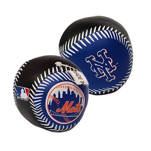 METS SOFT BALL