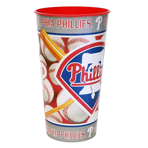 PHILLIES CUP