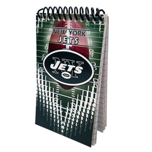 JETS NOTE PAD V1