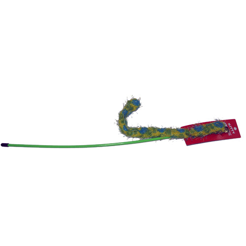 CAT TOY WAND