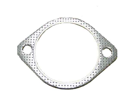 "Berk Technology 3"" Exhaust Gasket"
