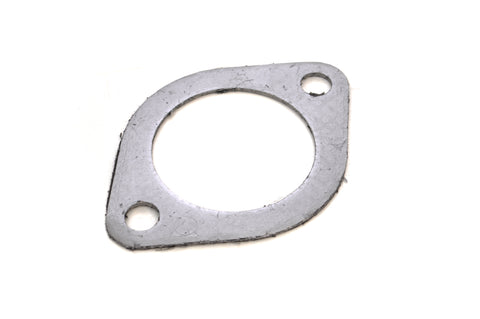 "Berk Technology 2.25""-2.50"" Y-Pipe Gasket"