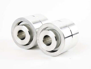 SPL FKS Front Lower Arm Shock Bushings 350Z/G35