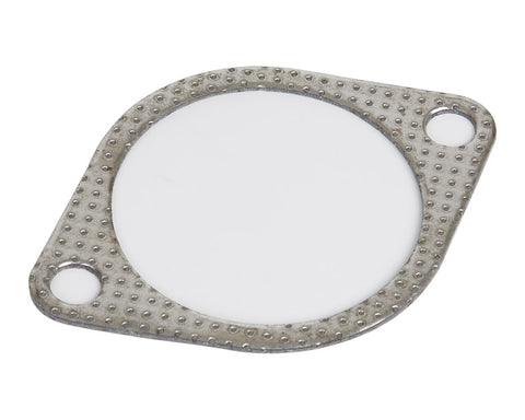 Berk Technology BMW 135i Replacement Exhaust Gasket