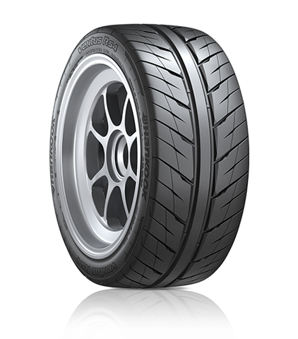 Hankook Ventus RS4 295/40/18 **Clearance**