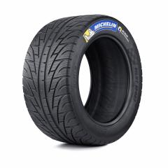 Michelin Pilot Sport GT Wet 18/58/R15 P2L