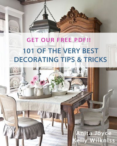 Today S Featured Items Bespoke Decor