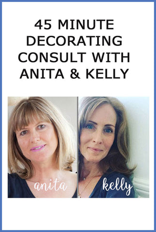 products/CONSULT-WITH-ANITA-AND-KELLY.jpg
