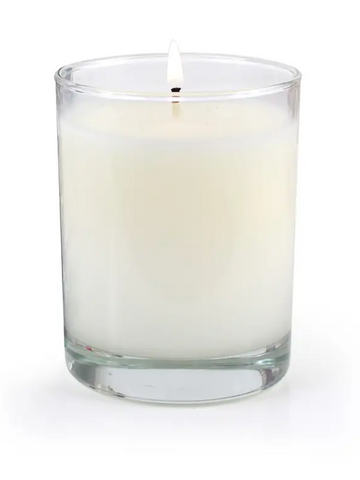 products/SEDA-candle.png