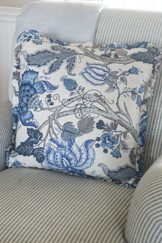 products/blue-floral-1.jpg