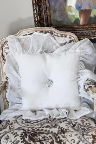 products/brooch-pillow-closeup.jpg