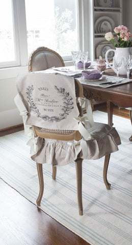 products/cedar_hill_farmhouse_collection-1-3_17b3c6eb-7f60-402c-bbed-57aa3e65773f.jpg