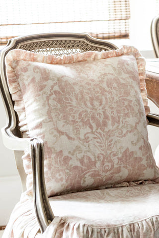 products/downton_pink_pillow-2.jpg