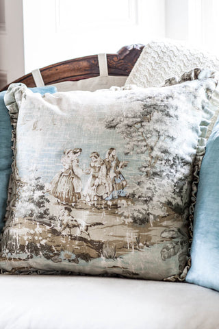 products/light_blue_toile-2.jpg