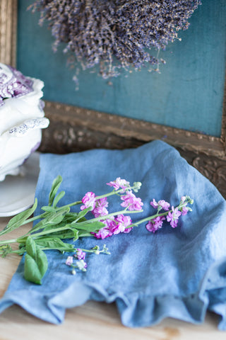 products/linen_towel_with_ruffle-1-2.jpg