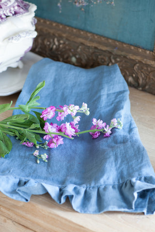 products/linen_towel_with_ruffle-2-2.jpg