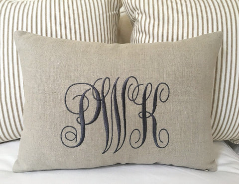 products/mono-stitched-pillow-1_1.jpg