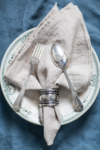 products/oatmeal_napkin_4.jpg