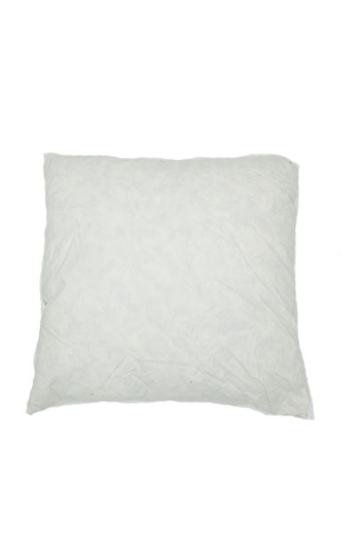 Pillow Form with Feather/Down Fill