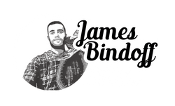 James Bindoff Reptiles and Invertebrates