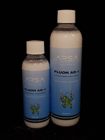Fluon AD-1 Insect Barrier 125ml