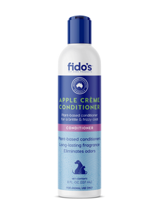 Fido's Apple Crème Conditioner