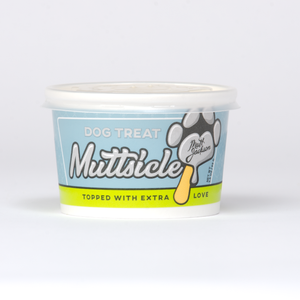 Muttsicle 3-Pack