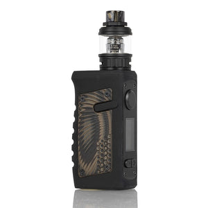 VANDY VAPE JACKAROO KIT 100W IP67 (WATERPROOF, SHOCKPROOF, DUSTPROOF)