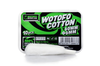 WOTOFO AGLETED ORGANIC COTTON 6 MM (PARA PROFILE RDA)