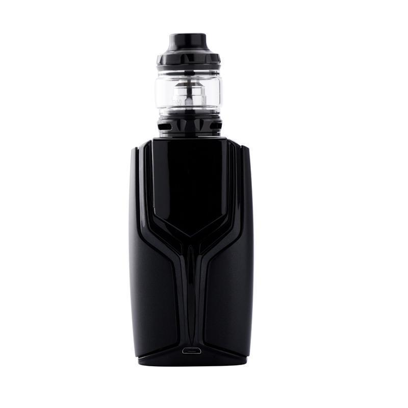 WOTOFO FLUX KIT BY RIG MOD 200W
