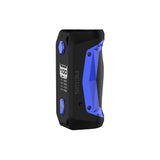 GEEK VAPE AEGIS SOLO 100W (WATERPROOF, SHOCKPROOF, DUSTPROOF)