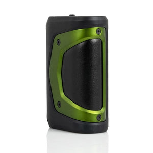 GEEK VAPE AEGIS X BOX MOD 200W IP67 (WATERPROOF, SHOCKPROOF, DUSTPROOF)