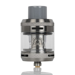 HELLVAPE FAT RABBIT SUB OHM TANK