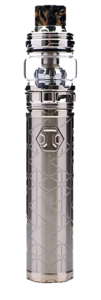 ELEAF IJUST 3 KIT