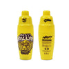 NASTY BALLIN - PASSION KILLA 60ML